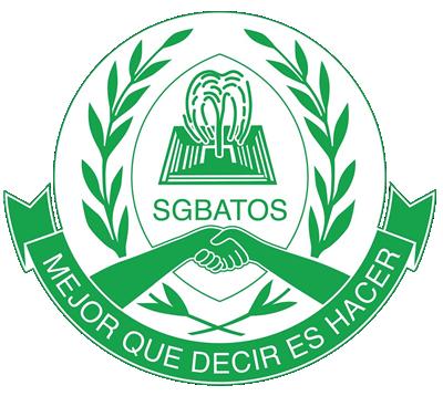 Sgbatos